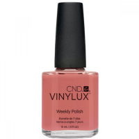 CND Vinylux - Clay Canyon - Open Road Collection 2014